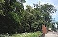46-109-5001, Самбірський парк.jpg