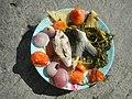 4776Cuisine food of Bulacan 17.jpg