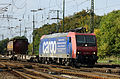 482 009-8 Köln-Gremberg 2015-10-10.JPG
