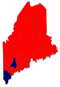 48MaineGovCounties.png