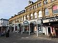 4 and 6 Gloddaeth Street, Llandudno.jpg