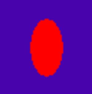 4th Combat Engineer Regiment (Australia) - Image: 4cer colour patch