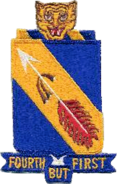 4th-fighter-group
