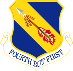 4th Fighter Wing.png