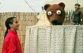 5.8.16 Mirotice Puppet Festival 037 (28758251506).jpg