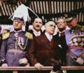 50º Aniversário da República Brasileira.png