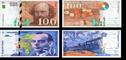50 ve 100 fransiz frangi.PNG
