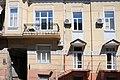 51-101-0377 Odesa DSC 4277.jpg