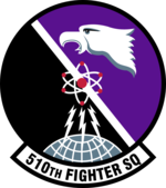 510 Fighter Sq Emblem.png