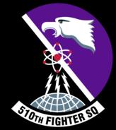 510FS Emblem