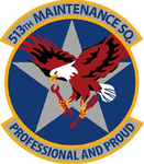 513 Maintenance Sq emblem.png