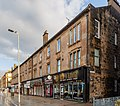 519-537 Victoria Road, Glasgow, Scotland.jpg
