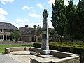 53rd Welsh Division Memorial.JPG
