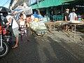 545Public Market in Poblacion, Baliuag, Bulacan 34.jpg