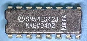 54LS42 Moto 9402 package top.jpg