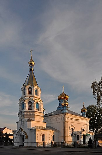 56-103-0228 Dubno Church RB.jpg