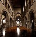 57081-CLT-0005-01 Kerk Saint Brice.jpg