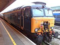 57314 in Arriva livery at Cardiff Central.jpg