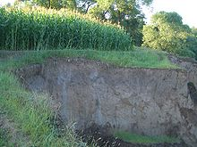 external image 220px-5767-Linxia-Wanshou-Guan-erosion.jpg