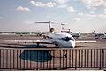 58ad - Aeroflot Tupolev 154M, RA-85626@SVO,05.06.1999 - Flickr - Aero Icarus.jpg