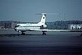 58ae - RA-65784 Tupolev Tu-134 of Aeroflot at SVO - Aero Icarus.jpg