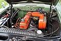 59 Edsel Ranger (9121010721).jpg