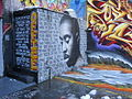 5 Pointz Graffiti 18.JPG