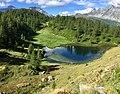 5 alpe Devero, il Grande Est.jpg