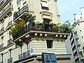 5th arrondissement, Paris, France - panoramio.jpg