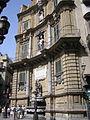 6-18, Palermo (2621716648).jpg