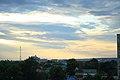6-30 MORNING (2011-07-14 06-30-37) - panoramio.jpg