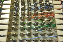 220px 6 Clip_66_Block_B_Series 66 block wikipedia 66 block wiring diagram 25 pair at bayanpartner.co