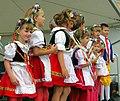 6.8.16 Sedlice Lace Festival 068 (28703296152).jpg
