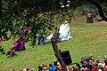 6.9.15 Rusalka Opera v Sarce 02 (21025513468).jpg