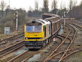 60068 Castleton East Junction.jpg