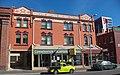61-63 Melville Street Hobart 20171119-001.jpg