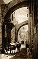 613 - Jerusalem - Via Dolorosa.jpg