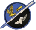 616th Aircraft Control and Warning Squadron - Emblem.png