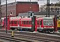 628 562 in Waschstraße Bremen Hbf.jpg