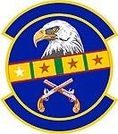 633 Security Forces Sq emblem.jpg