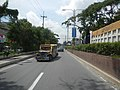 6369Pasig City Cainta Rizal Landmarks 39.jpg