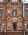 63 Марата Здание Фабрики фасад 06.JPG