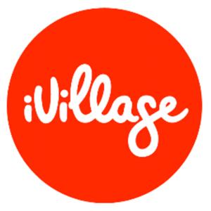 IVillage - Image: 63bb 40e 83d 33d 15f 721064533681a 4c 4 400x 400