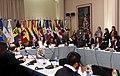 65º período de sesiones de la Comisión Interamericana para el Control del Abuso de Drogas 05.jpg