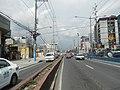 6542Cainta, Rizal Roads Landmarks 27.jpg