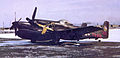 68th FAWS North American F-82G Twin Mustang 46-372.jpg