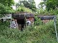 690875 małopolskie gm Zielonki Węgrzce fort 47 04.JPG