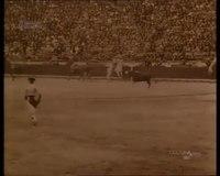 File:6 Toros por Gallito (1914).webm