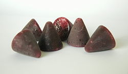 6 cuberdons.JPG