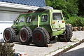 6wd truck 01.jpg